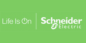 Logo SCHNEIDER ELECTRIC, S.A.