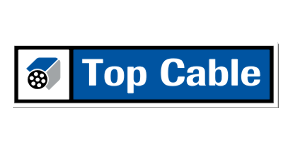 Logo TOP CABLE S.A.